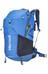 Marmot Kompressor Star 28L Daypack Peak Blue/Dark Sapphire
